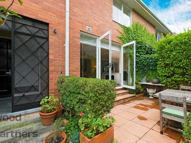 3/17 Como Avenue, South Yarra, Vic 3141