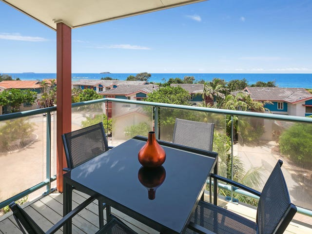 47/94 Solitary Islands Way, Sapphire Beach, NSW 2450