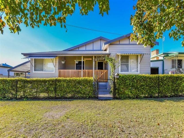 208 Powell Street, Grafton, NSW 2460