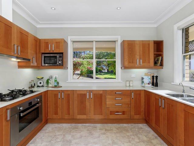 7 Glenrock Avenue, Wahroonga, NSW 2076