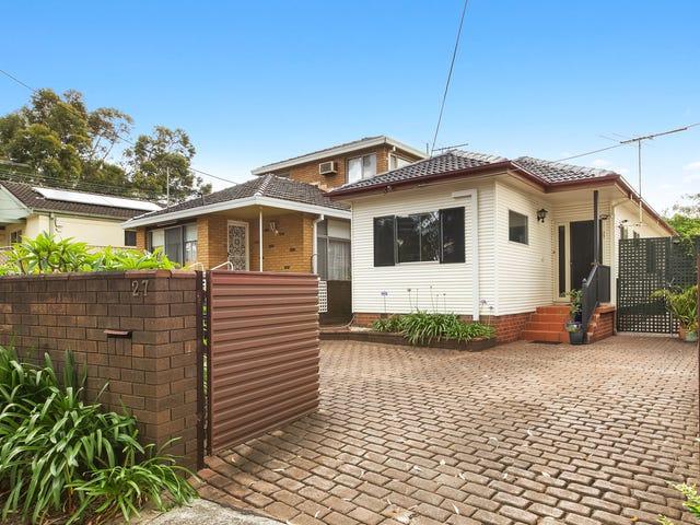 27 Jannali Avenue, Jannali, NSW 2226