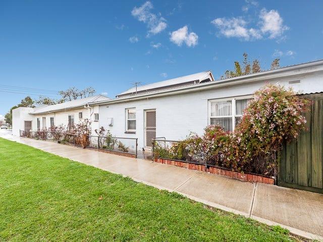 10 Warleigh Road, West Footscray, Vic 3012