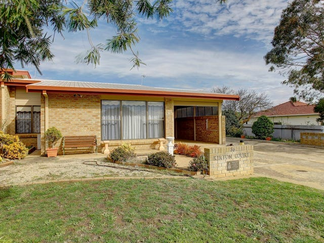 2/86 London Street, Port Lincoln, SA 5606