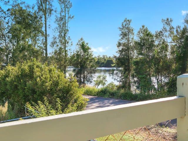 601 Kilgin Road, Kilgin, NSW 2472
