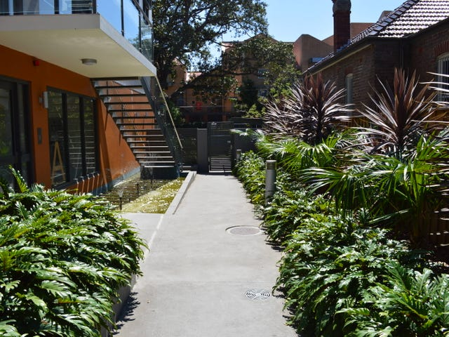 A310/32-36 Barker Street, Kingsford, NSW 2032