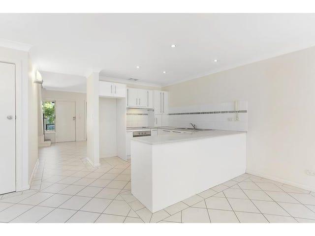 5 Fotheringham lane, Marrickville, NSW 2204