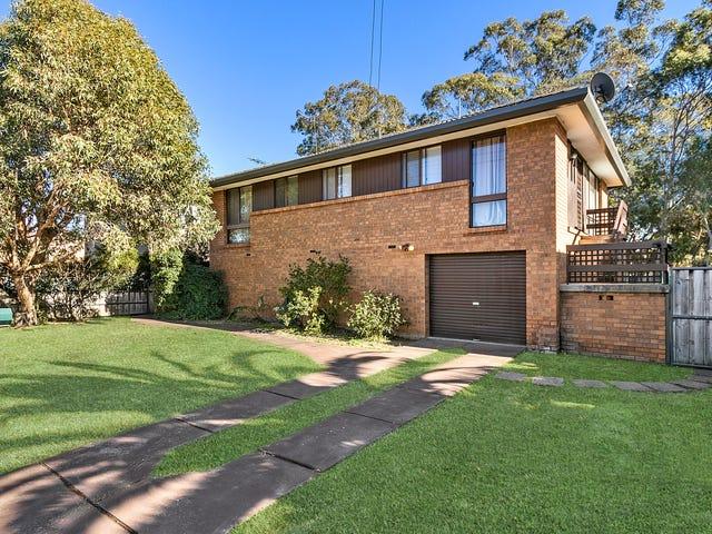 241 Mileham Street, South Windsor, NSW 2756