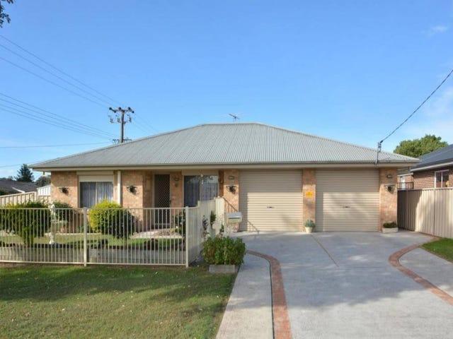 54 Anstey Street, Cessnock, NSW 2325