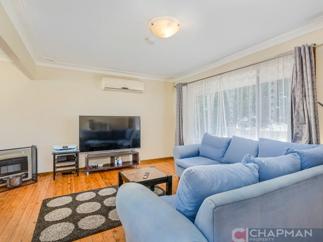 121 King Street, Shortland, NSW 2307