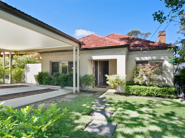 61 Tyneside Avenue, North Willoughby, NSW 2068