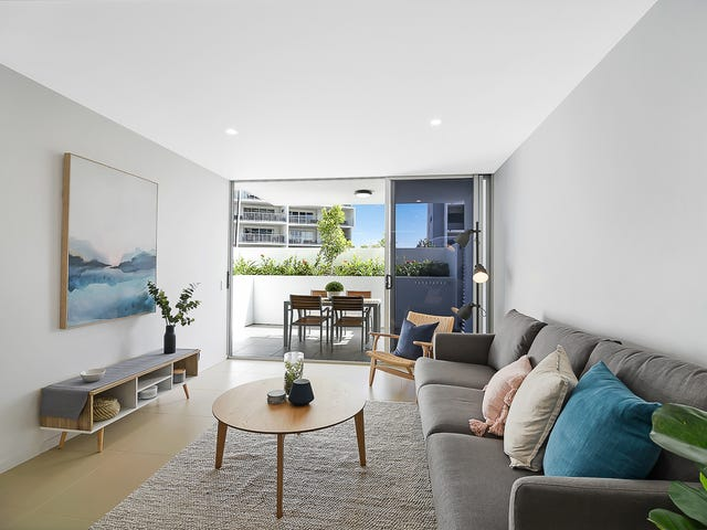 103/29 Canberra Terrace, Kings Beach, Qld 4551