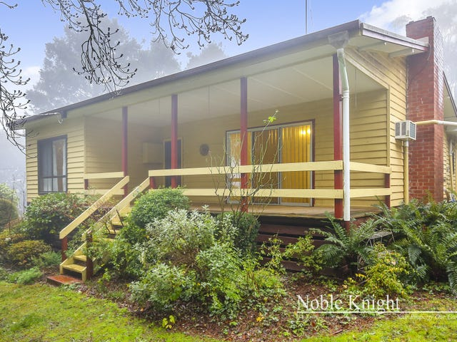 1909 Healesville-Kinglake Road, Toolangi, Vic 3777