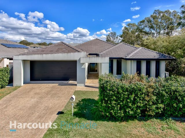 34 Somerset Drive, Carseldine, Qld 4034