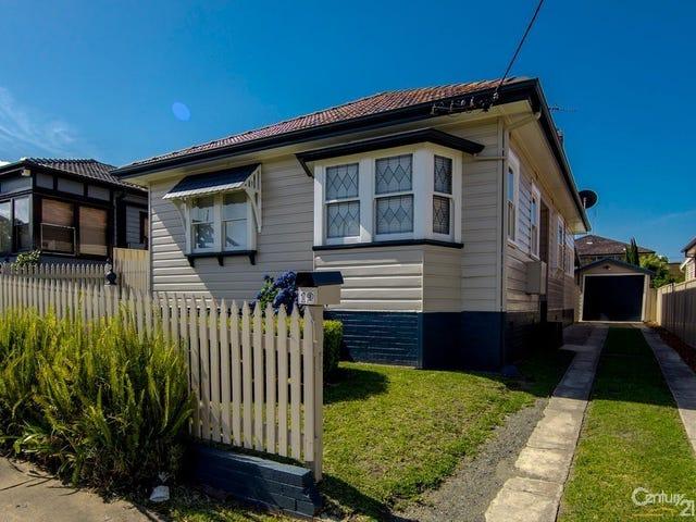 12 Ellis Road, Waratah, NSW 2298
