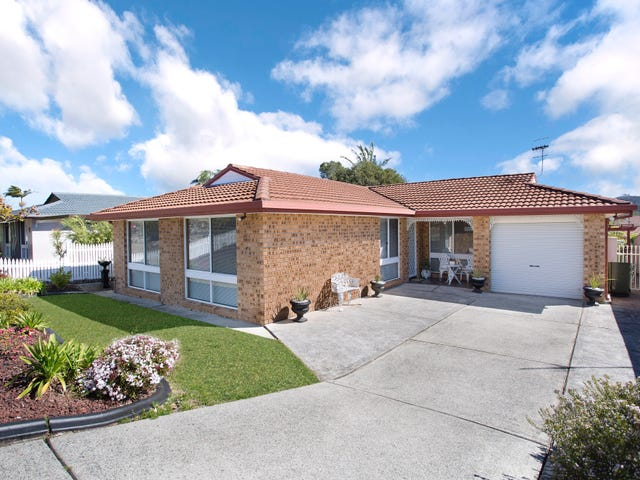201 Cresthaven Avenue, Bateau Bay, NSW 2261