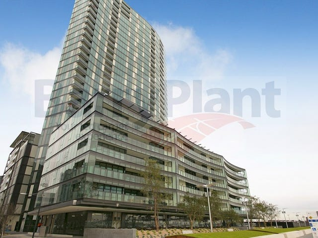 10F/8 Waterside Place, Docklands, Vic 3008
