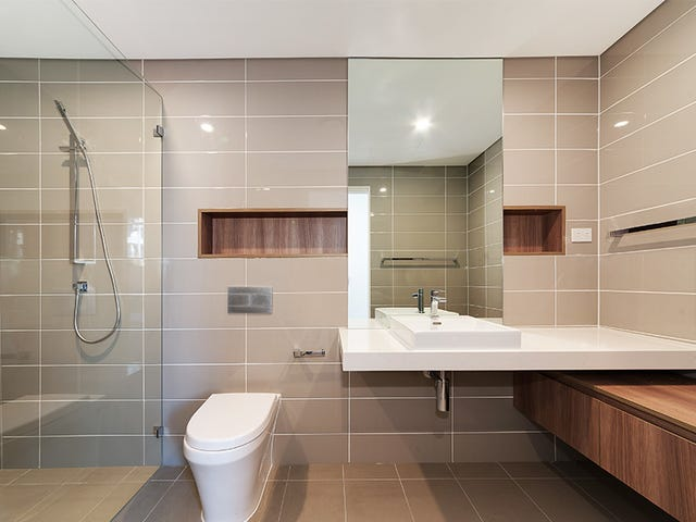 105/146 Bowden Street, Meadowbank, NSW 2114