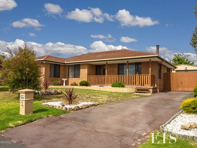 8 Second Ave, Midway Point, Tas 7171