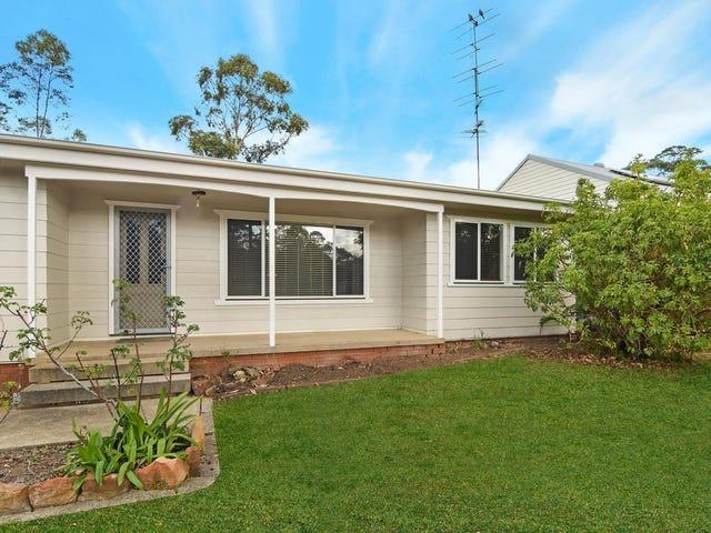 14 Fitzroy Street, Wilton, NSW 2571
