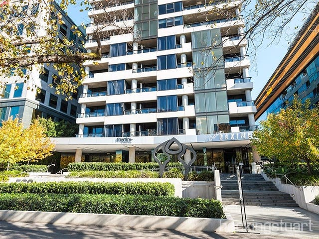1414/568 St Kilda Road, Melbourne, Vic 3004