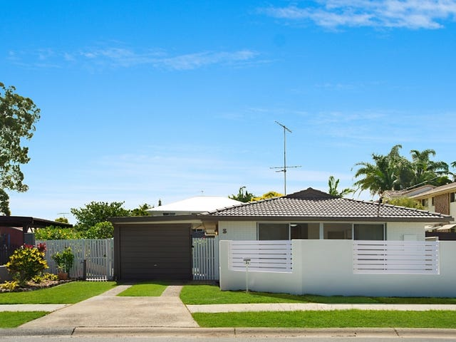 3A  Sunshine Avenue, Tweed Heads South, NSW 2486