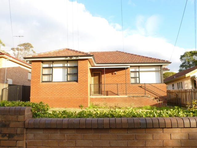 8 Coveny Street, Doonside, NSW 2767