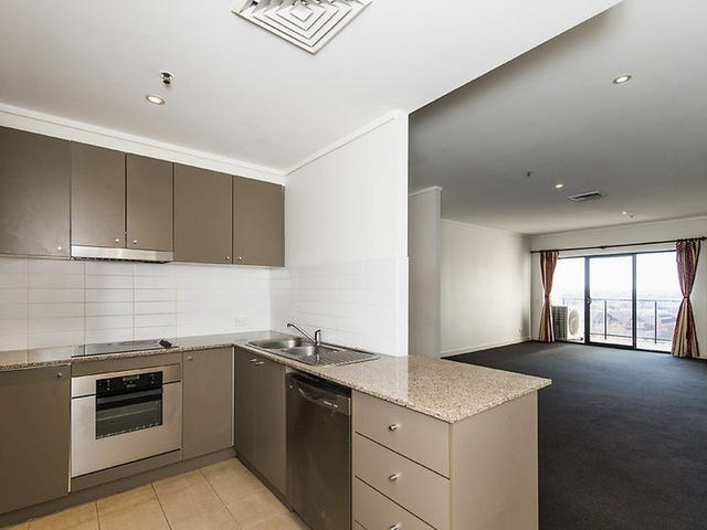 130/138 Barrack Street, Perth, WA 6000