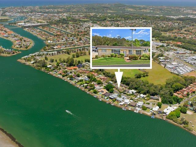 1/31 Hibbard Drive, Port Macquarie, NSW 2444