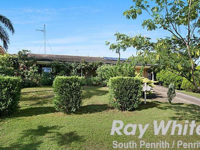 22 Pelsart Avenue, Penrith, NSW 2750