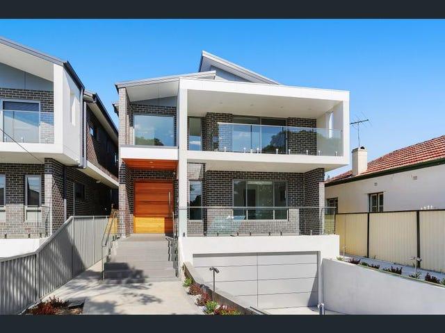 29 Catherine Street, Punchbowl, NSW 2196