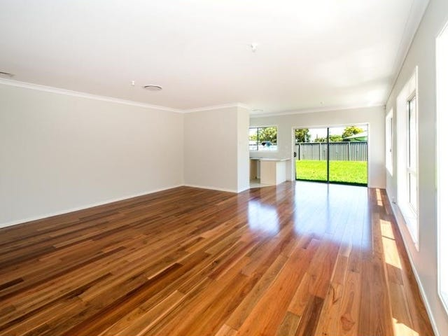 14 Lawson Street, Matraville, NSW 2036