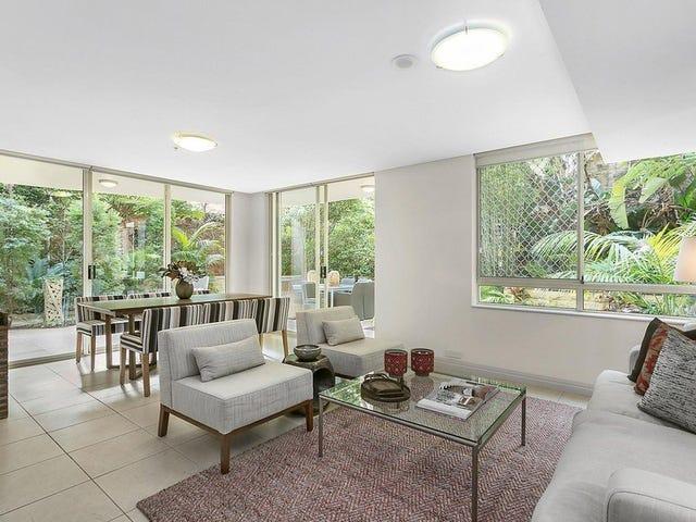 1C/22 King Street, Waverton, NSW 2060