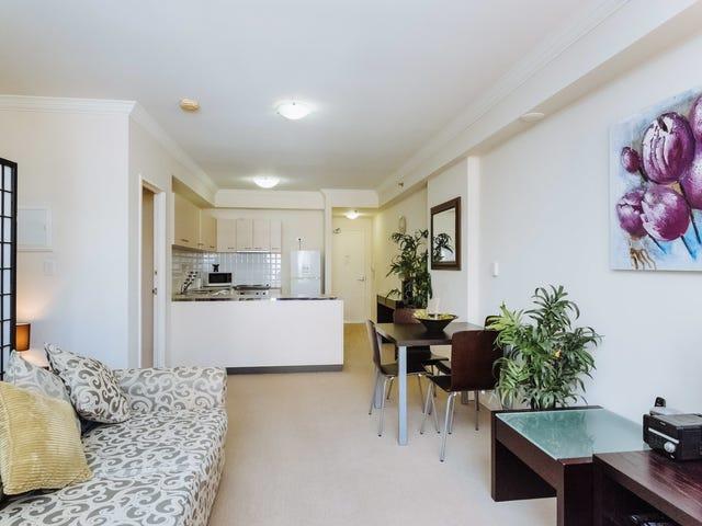 8A/811 Hay Street, Perth, WA 6000