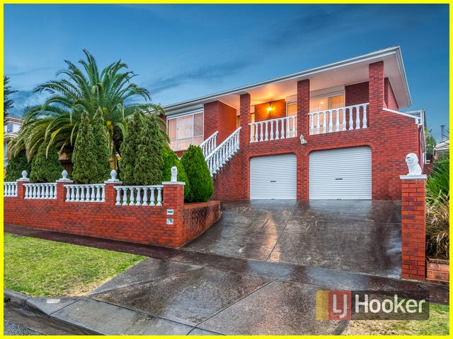 3 Pinto Close, Endeavour Hills, Vic 3802