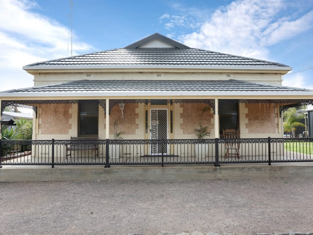 13 Cornish Terrace, Wallaroo, SA 5556