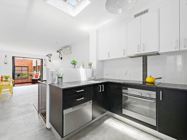 21/758 Ann Street, Fortitude Valley, Qld 4006