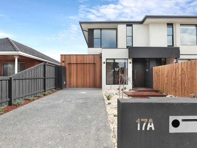 17A Julis Street, Bentleigh East, Vic 3165