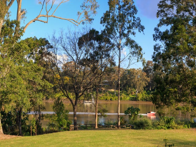 4 River Park Place, Fig Tree Pocket, Qld 4069