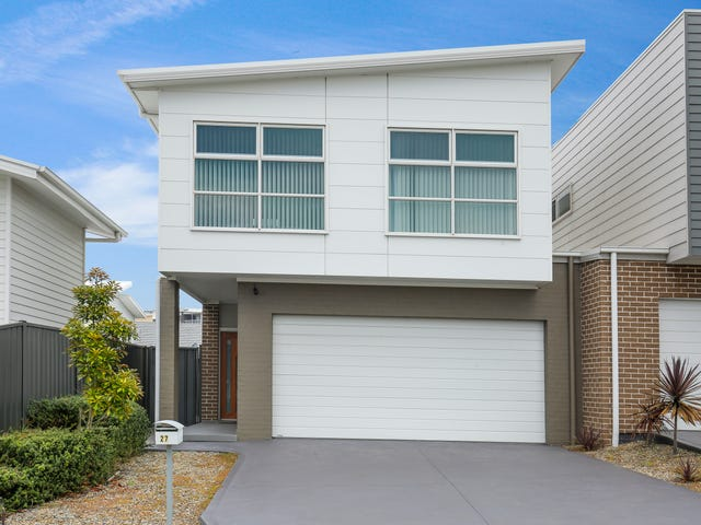 27 Haddin Road, Flinders, NSW 2529