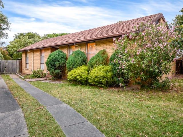 2 Leonne Court, Hampton Park, Vic 3976