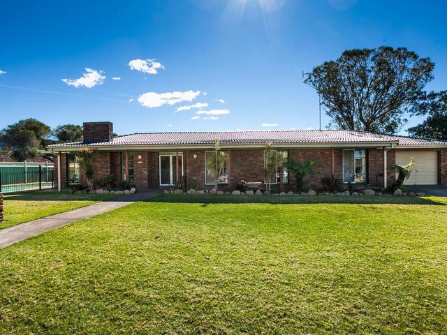 2 Meehan Close, Horsley, NSW 2530