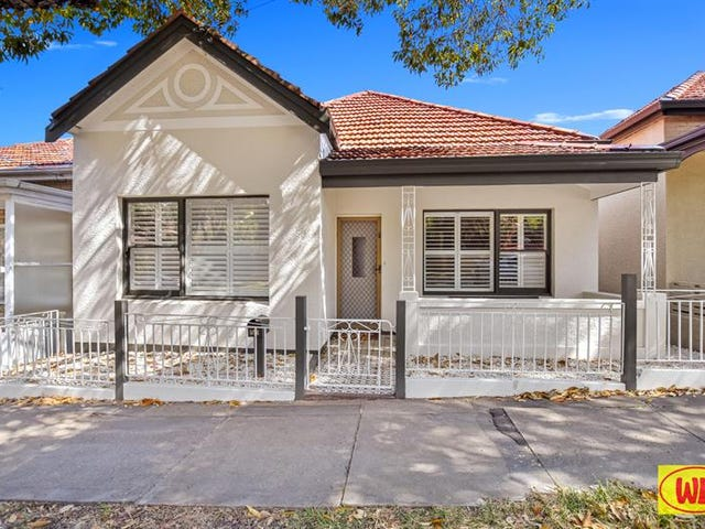 55 King St, Rockdale, NSW 2216
