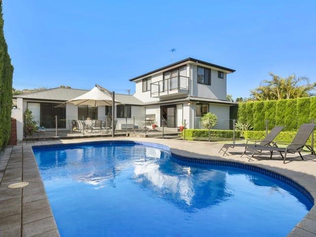 51 Brinawa Street, Mona Vale, NSW 2103