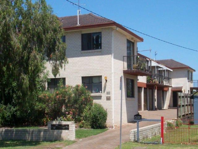 1/206 Kennedy Drive, Tweed Heads West, NSW 2485