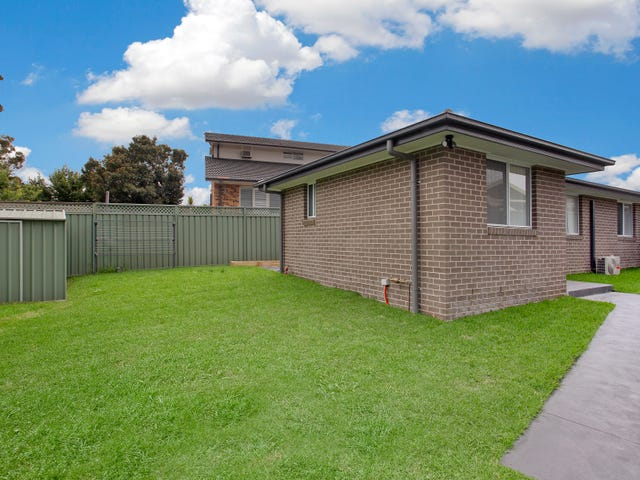 59a Shadlow Crescent, St Clair, NSW 2759