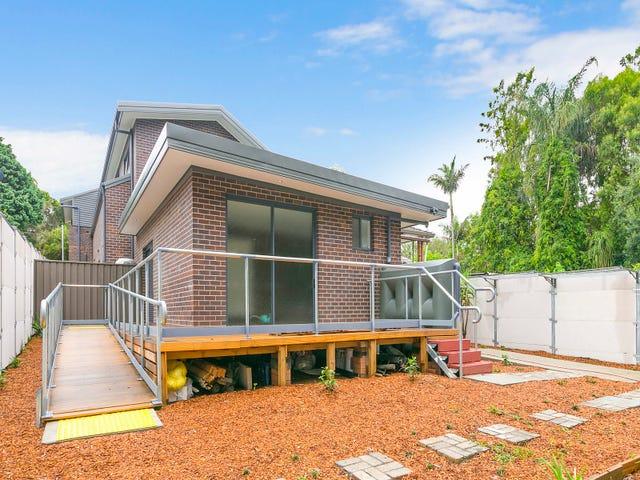 5/10 Sylvester Avenue, Roselands, NSW 2196
