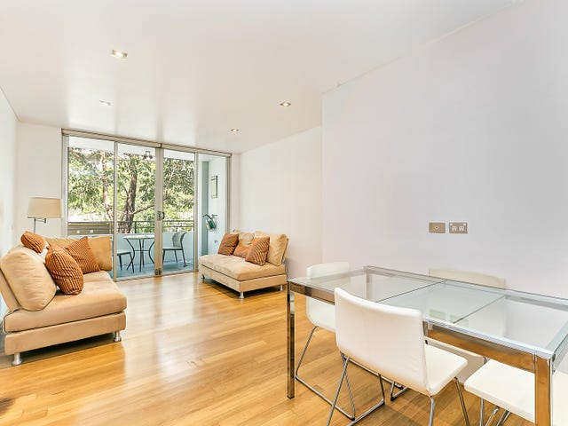 4/11 Langley Ave, Cremorne, NSW 2090
