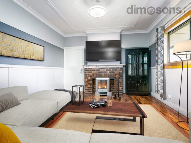 70 First Avenue North, Warrawong, NSW 2502