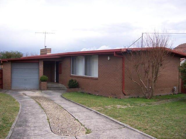5 Mitchell Street, Blackburn North, Vic 3130