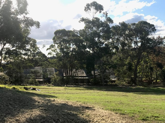 Lot 12, 6 Keverstone Court, Kellyville, NSW 2155